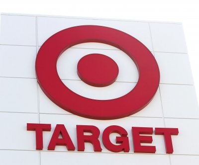 Target to spend $70M on bonuses to 350,000 workers