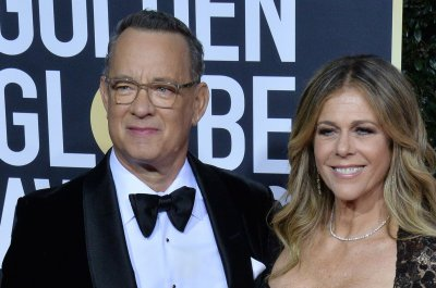 Tom Hanks recounts meeting Jimmy Stewart on 'Late Show'