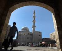 Muslim holy month of Ramadan begins for 2nd time in COVID-19-era