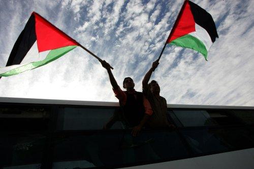 Israel mulls response to UNESCO vote