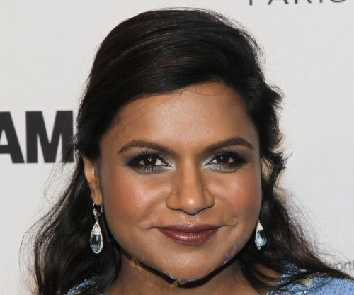 'The Mindy Project' will move to Hulu for season 4