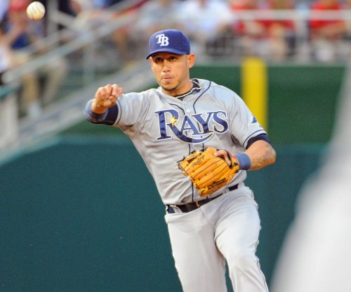 Chris Archer dominant as Rays shut out Astros