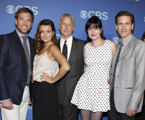 Michael Weatherly to leave 'NCIS' after 13 seasons