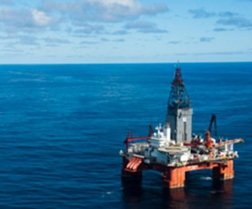 Statoil cancels Norwegian Sea rig contract