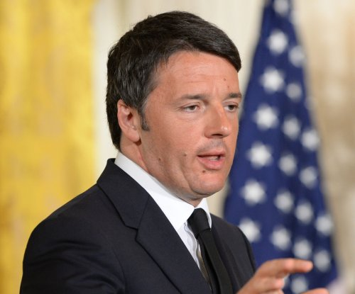 Italy's constitutional referendum to determine PM Matteo Renzi's fate