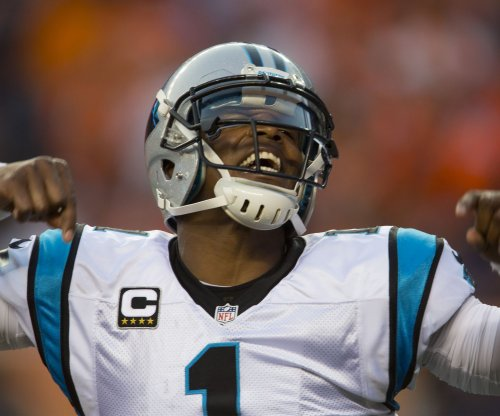 San Diego Chargers vs Carolina Panthers: prediction, preview, pick to win
