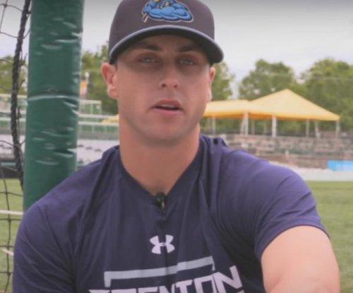 Dustin Fowler: New York Yankees calling up minor league OF