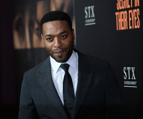 Chiwetel Ejiofor in talks to voice Scar in Disney's 'Lion King' remake