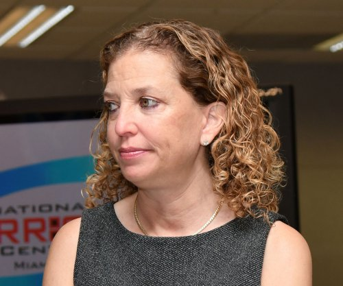 Ex Wasserman Schultz aide indicted for bank fraud