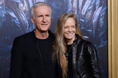 Fox delays 'Alita: Battle Angel,' 'The Predator'