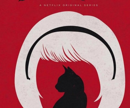 Netflix releases teaser poster for 'Sabrina the Teenage Witch' reboot