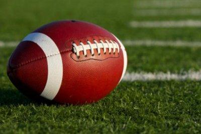 College Football Roundup: Texas stuns Oklahoma