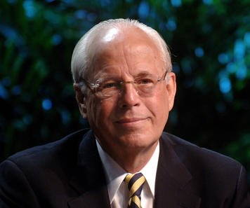 On This Day: John Dean sentenced in Watergate scandal