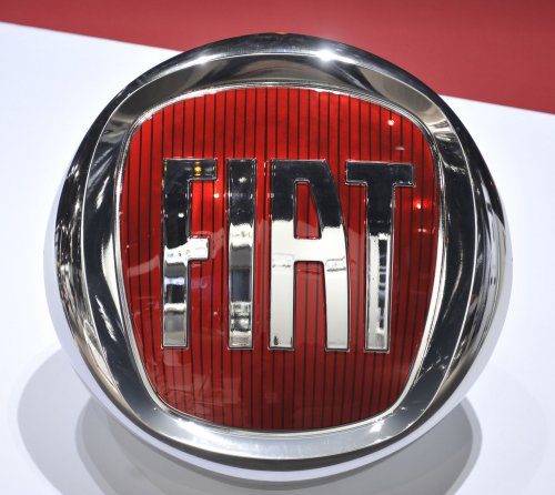 Fiat's loyalty to Italy questioned