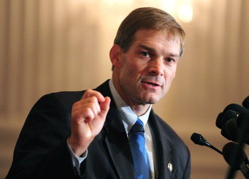 Report: GOP may tie debt limit to partial ACA repeal