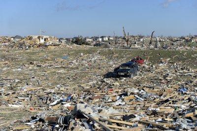 Virginia governor: People at campground had almost no warning of tornado
