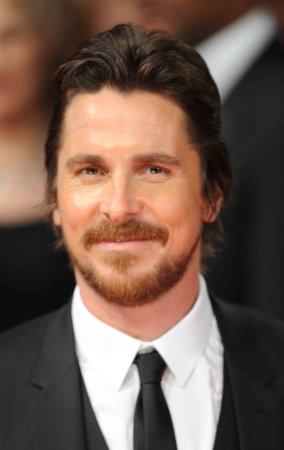 Christian Bale in talks to play Steve Jobs in Sony biopic