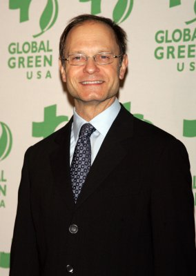 David Hyde Pierce to make debut as Broadway director