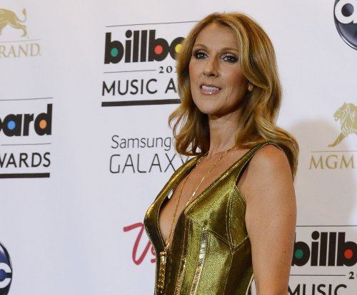 Celine Dion to resume Vegas residency in August