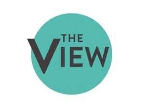 'The View' gets its first female director -- Sarah de la O