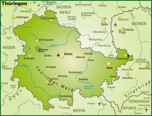 15 injured in Germany refugee riot over defaced Koran