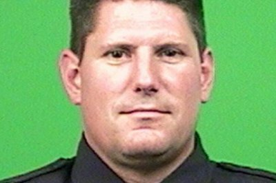 New York City police officer among six U.S. soldiers killed in Afghanistan