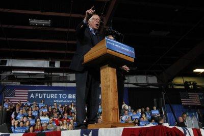Cruz, Rubio, Sanders employing underdog strategies