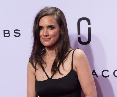 Netflix releases second trailer for 'Stranger Things' with Winona Ryder