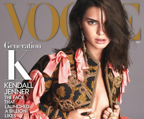 Kendall Jenner on Caitlyn's transition: 'You have to get past it'