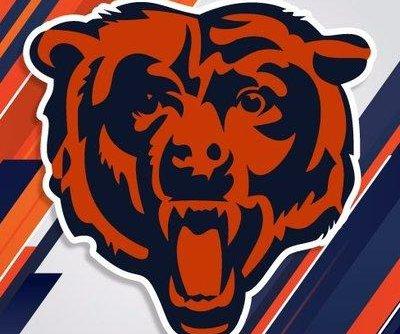 Chicago Bears interview Minnesota Vikings' Pat Shurmur