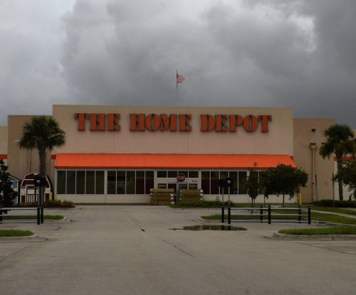 Home Depot to stop selling paint strippers with toxic chemicals