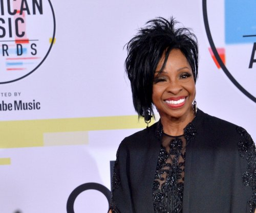 Gladys Knight to sing the national anthem at Super Bowl LIII