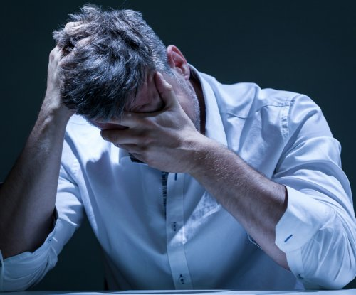 One-third of cancer survivors experiences chronic pain, study says