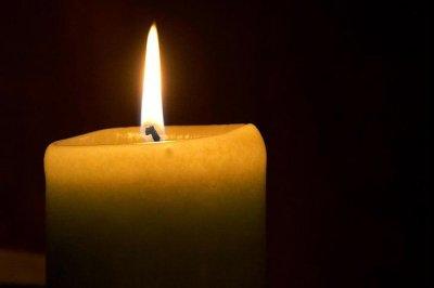 Bones Hillman, Midnight Oil bassist, dies at 62