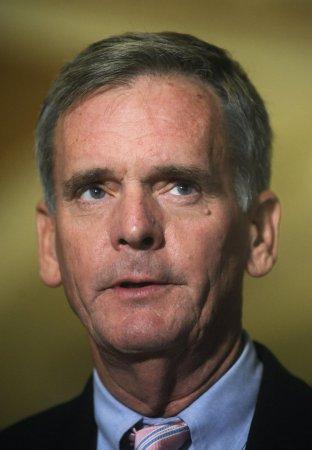 GOP senator considered for commerce post