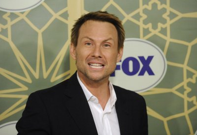Christian Slater's 'Playback' only made $264 this year