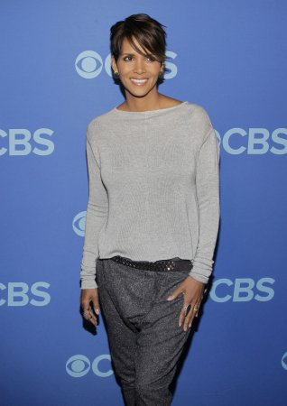 Halle Berry to pay child support to ex Gabriel Aubry