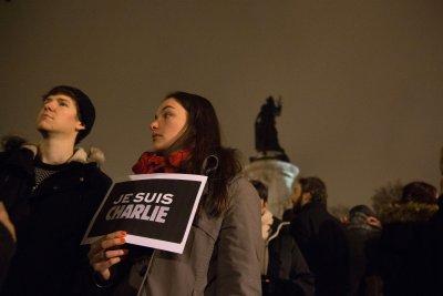 Canadian groups seek repeal of blasphemy law