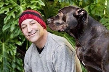 'The Simpsons' co-creator Sam Simon dead at age 59