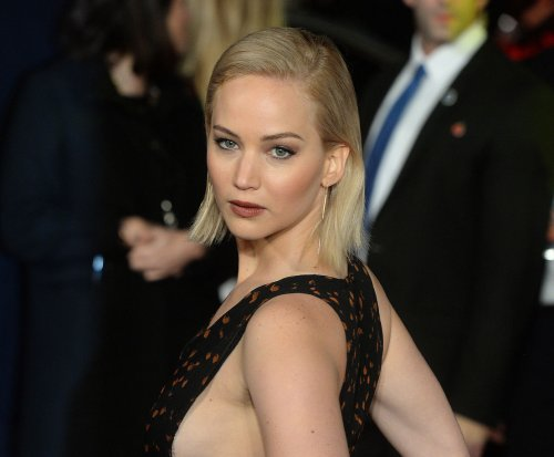 Jennifer Lawrence discusses dating, hopes for marriage