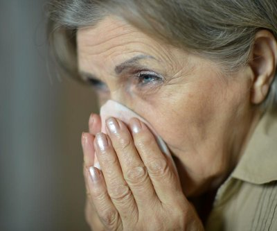 Shots may ease seasonal allergies for baby boomers