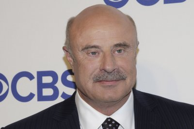 JonBenet Ramsey's brother Burke to appear on 'Dr. Phil' for three-part special