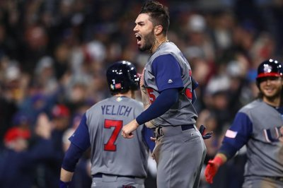 U.S. beats Domincan Republic, advances to WBC final round