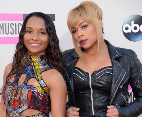 TLC returns with new single 'Way Back'