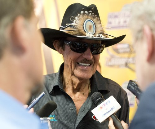 King Richard Petty still rules as 80th birthday arrives