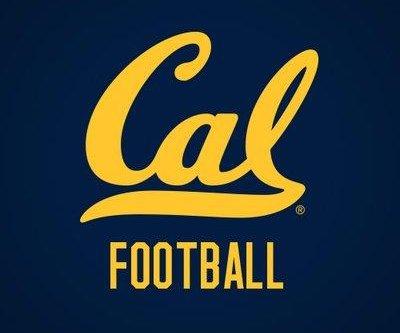 California Golden Bears: Tre Watson out for season