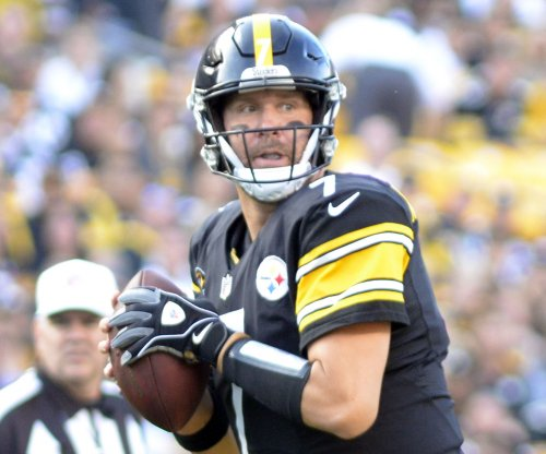 Pittsburgh Steelers vs. Indianapolis Colts: Prediction, preview, pick to win