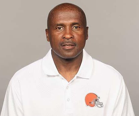 Arizona Cardinals expected to name Kirby Wilson running backs coach