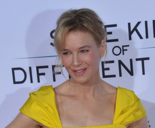 Famous birthdays for April 25: Renee Zellweger, Al Pacino