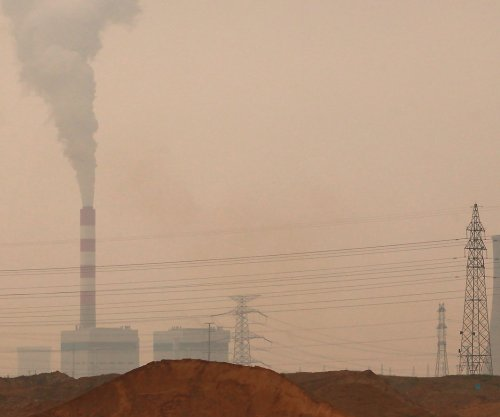 French energy company ENGIE disposes of Asia-Pacific coal